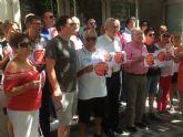 El PSOE se solidariza con las víctimas de Barcelona y apela a la unidad de todos en la lucha contra el terrorismo