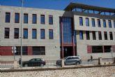 Se solicita la creación de un Servicio de Mediación, Arbitraje y Conciliación, así como un  Juzgado de lo Social que dé servicio a la Comarca del Guadalentín