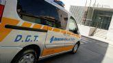 La Policía Local se ha adherido en lo que va a de año a un total de cinco campañas especiales impulsadas por la DGT