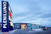 La energía que consumen los centros comerciales de Klépierre en España proviene al 100% de fuentes renovable