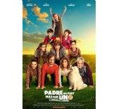 La �ltima comedia de Santiago Segura reanuda el cine de verano este jueves 20 de agosto