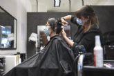 Se insta al Gobierno de España a aplicar la rebaja del Impuesto del Valor Añadido (IVA) al sector de las peluquerías del 21% al 10%