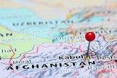 El Ayuntamiento se pone a disposición de la Federación de Municipios para acoger a refugiados afganos
