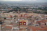 El Ayuntamiento de Totana ha tenido que devolver ya 11,5 millones de euros de los 18 ingresados en los 70 convenios urbanísticos tramitados desde el ano 2006