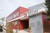 El Centro de la Mujer abre sus puertas tras los meses de verano con nuevos cursos y actividades