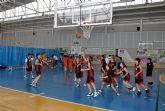 Comienza el curso deportivo en las instalaciones municipales de Las Torres de Cotillas con multitud de propuestas