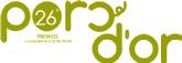 El día 29 de noviembre Huesca acogerá la XXVI edición de los prestigiosos premios a la excelencia en la producción porcina