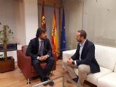 'Murcia Empresa' llega a su decimosexta edición con un balance de 15.000 emprendedores formados y 400 nuevas compañías