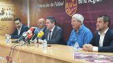 ElPozo Murcia y Jimbee Cartagena se unen para luchar contra el Cáncer en la Copa Presidente