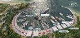 El primer salón náutico virtual de las Islas Baleares se celebrará del 18 al 20 de noviembre