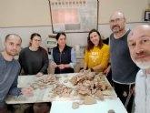 Aprueban la cesión de uso de locales del antiguo Centro Tecnológico de Artesanía a la Asociación Kalathos como medida transitoria por el COVID-19