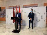 El Programa Deportivo Docente 2020/2021 comenzará el 1 octubre en doce instalaciones municipales adaptado a la situación del Covid-19