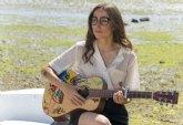 Los Alcázares será uno de los escenarios de 'Una historia, una canción', un nuevo proyecto original de Movistar+