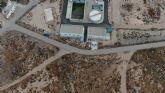 Traconsa  utiliza alta tecnología para el control de plagas mediante un novedoso servicio de drones