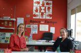 El Banco del Tiempo inicia el curso con 41 talleres