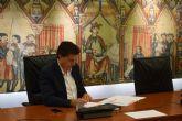 Ciudadanos consigue que se reinstaure la unidad ginecológica de la comarca del Río Mula