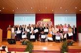 La Fundaci�n de Trabajadores de eLPOZO ALIMENTACI�N entrega sus ayudas anuales a proyectos sociales