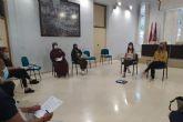 Los centros interculturales de Cartagena inician el curso