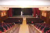 Concierto de la Agrupaci�n Musical de Alhama de Murcia a las 20.30 horas