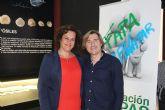 FAPA Pinatar organiza una conferencia educativa en Museo municipal