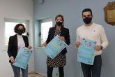 El Ayuntamiento organiza un concurso de ideas para todos los colegios del municipio con motivo del Día del Maestro