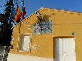 El Ayuntamiento y Primafrio desarrollar�n actividades de conciliaci�n en el colegio de El Berro