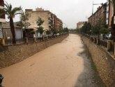 El alcalde recuerda algunas medidas de prevención por las lluvias