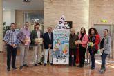 Navidades Solidarias para que ningún niño se quede sin juguete en Los Alcázares
