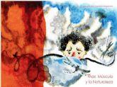 Una exposición mostrará las ilustraciones del cuento Max Músculo y la Naturaleza en el Museo del Teatro Romano