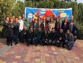Estrella de Levante empresa comprometida con la igualdad entre hombres y mujeres