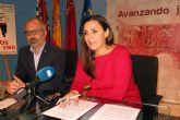 El Ayuntamiento de Caravaca pide el traslado a un centro especializado de los menores alojados temporalmente en el Hotel El Llano