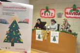 La Agrupación Musical celebra este año el tradicional Concierto de Navidad en la plaza de la Balsa Vieja