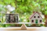 El problema de la morosidad y los créditos: la realidad de la que nacen los créditos con ASNEF