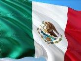Un consorcio formado por Renfe, Ineco y la alemana DB ha resultado adjudicatario de un contrato para el proyecto del Tren Maya en México