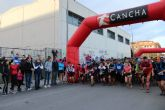 El Valle de Ricote, capital del Trail Running