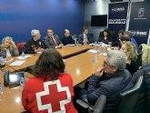 La DGSCE activa la situaci�n 2 de la fase de emergencia del Plan de Protecci�n Civil ante Nevadas