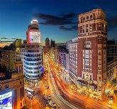 El parque de viviendas de España está valorado en 4,1 billones de euros