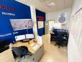 Protección Civil habilita 2 puestos CECOVID para realizar labores de rastreo