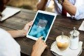 Pymes en la nube las ventajas del cloud para los pequenos negocios