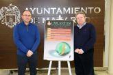 Carlantum vuelve a profundizar en la historia del municipio