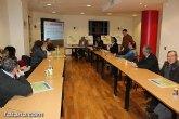 CEBAG apuesta por consensuar y aprobar en un año un nuevo PGMO basado en las directrices aprobadas unánimemente por el Pleno de 29-12-2011