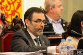 MC Cartagena exigirá en el Pleno que se aclare la legalidad del acuerdo socialista por el Plan Rambla