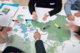 Continúa el despliegue de participación para las propuestas del Plan General