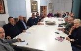 La Concejalía de Deportes ya ha comenzado los preparativos para su VII Gala