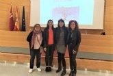 La Concejalía de Mujer e Igualdad de Oportunidades informa del inicio de los talleres de autoestima dirigido a mujeres