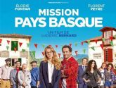 El Luzzy acogerá la proyección de la comedia francesa ´Mission Pays Basque´ dentro del festival Cinélycée