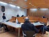 El Pleno acuerda, por unanimidad, adjudicar el nuevo Servicio de Limpieza de Interiores en Centros e Instalaciones Municipales