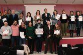 Los cursos de inglés con matrícula gratuita en exámenes como el ´First´ o el ´Advanced´ llegan en abril a Cartagena