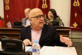 Cs urge al PSOE a convocar la Junta Local de Seguridad y a atender las reclamaciones de los vecinos y de AFAL