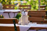 Unión de Uniones pide al Gobierno medidas para apoyar a las explotaciones especializadas en abastecer la hostelería, restauración y cafetería